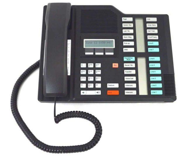 nortel-m7324-phone-opt